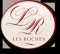 Pousada Les Roches